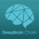 Growth of 300,000 times in 6 years, DeepBrain Chain's AI computing conundrum has a solution