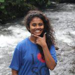Keerthana Sundaraj