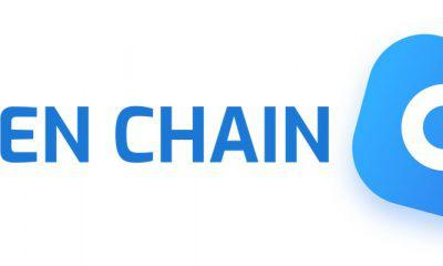 Announcing the OPEN Chain