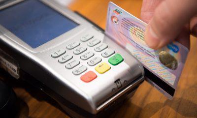 Pay with Litecoin [LTC] and Bitcoin [BTC] through iPayment lnc
