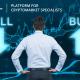 Taklimakan introduces TN Crypto 100 index
