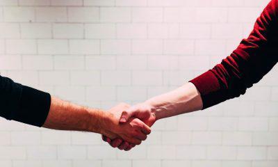 ADA aims for mainstream adoption with EMURGO-Metaps Plus partnership