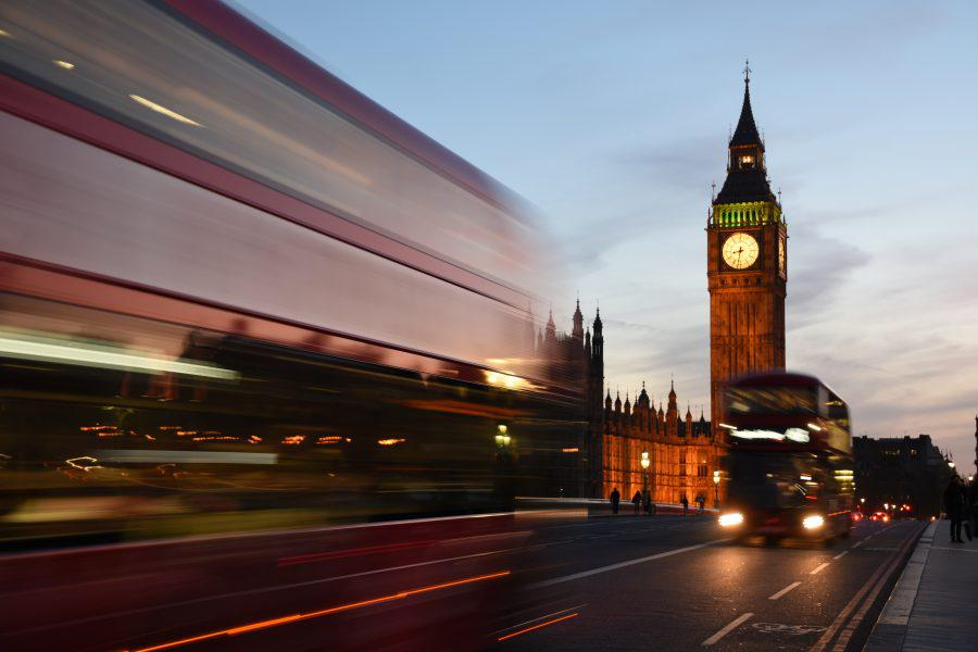 Ripple takes supportive stance towards regulation after U.K. Parliament hearing