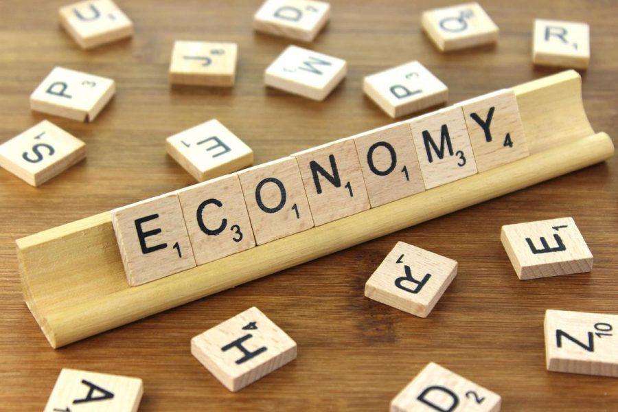 IOTA [MIOTA] teams up with DNB: Economy of things