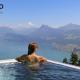 Un-LOC your dream vacation with LockTrip
