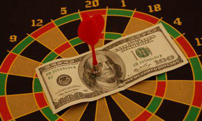PVP.ME, P2P betting platform has intergated with NANO[NANO]