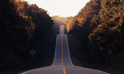 Road trip! Ripple [XRP]'s David Schwartz to go on a trip around Europe