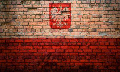 Poland lifts the Taxes on cryptocurrencies!