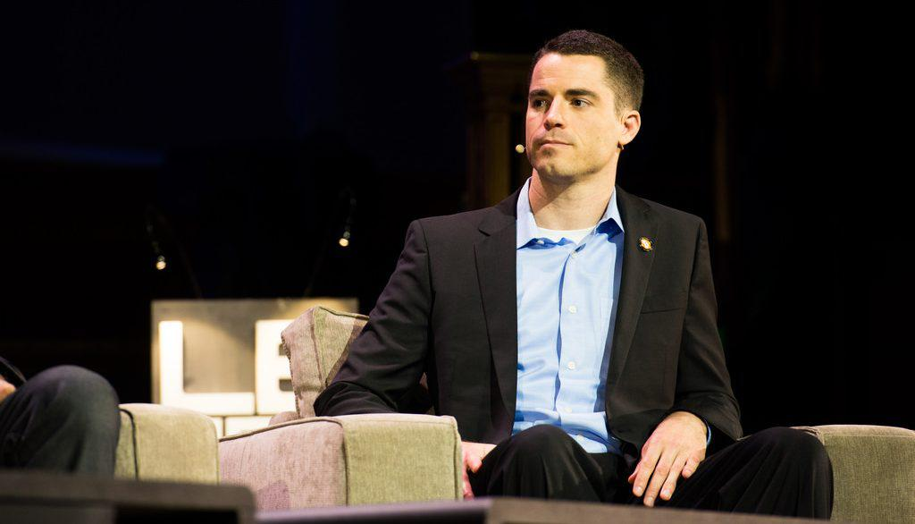 Roger Ver gives his thoughts on Bitcoin Cash and the fork