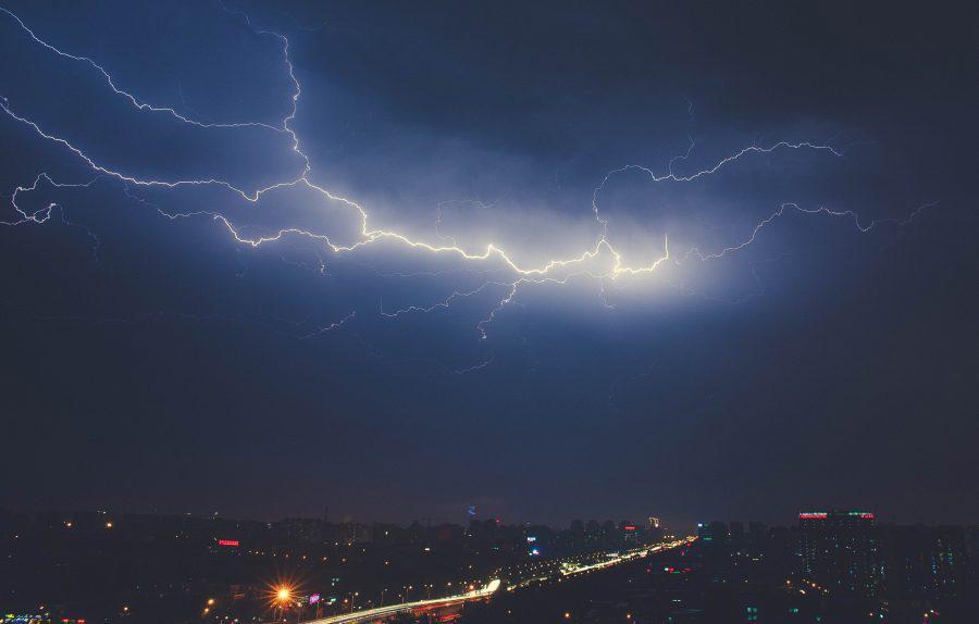 Litecoin [LTC] surpasses Ethereum [ETH]? LTC finds security in increased hashpower