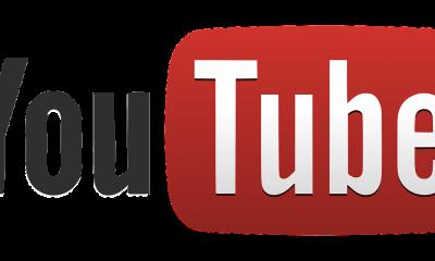 TRON [TRX] Main Net Live Launch on Youtube