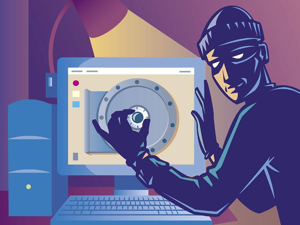 Millions worth EOS token stolen from Investors, Block.one becomes online scam victim
