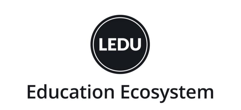 Education Ecosystem Partners with Decentraland for Virtual Reality Content