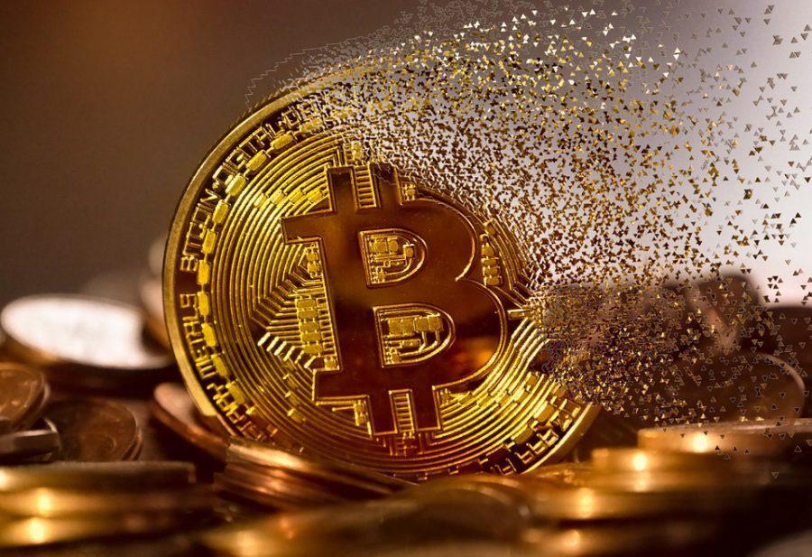 Is Crypto Margin Trading Profitable?