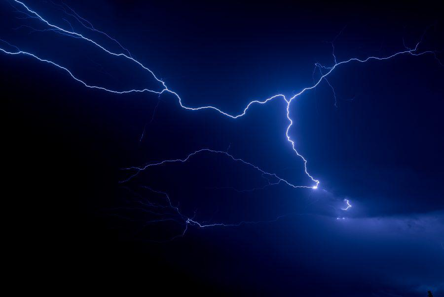 Bitcoin [BTC]'s Lightning Network scales transaction fees down to $0.049 for 42 transactions?