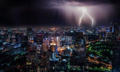 Checkmate: AI Startup CloudSight struck by Bitcoin [BTC] Lightning