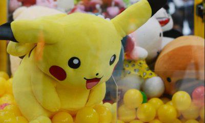 Bitcoin's [BTC] Lightning Network gets a new Pokemon game!