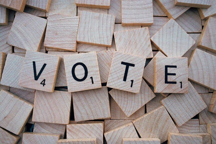 Ethereum [ETH] for voting, safe or not? Buterin's perspective