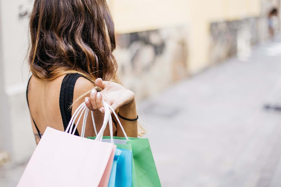 Bitcoin [BTC] to be accepted at Slovenia's biggest shopping complex