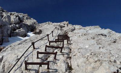 Qtum [QTUM] climbs a step ahead, tie-ups and developer updates