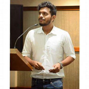 Akash Anand