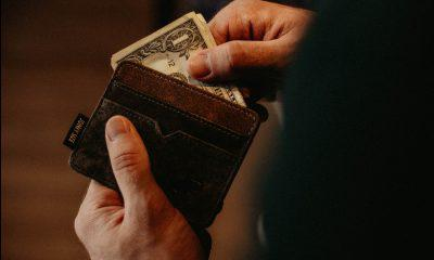 VeChain Thor wallet and VET token swap inquiries clarified