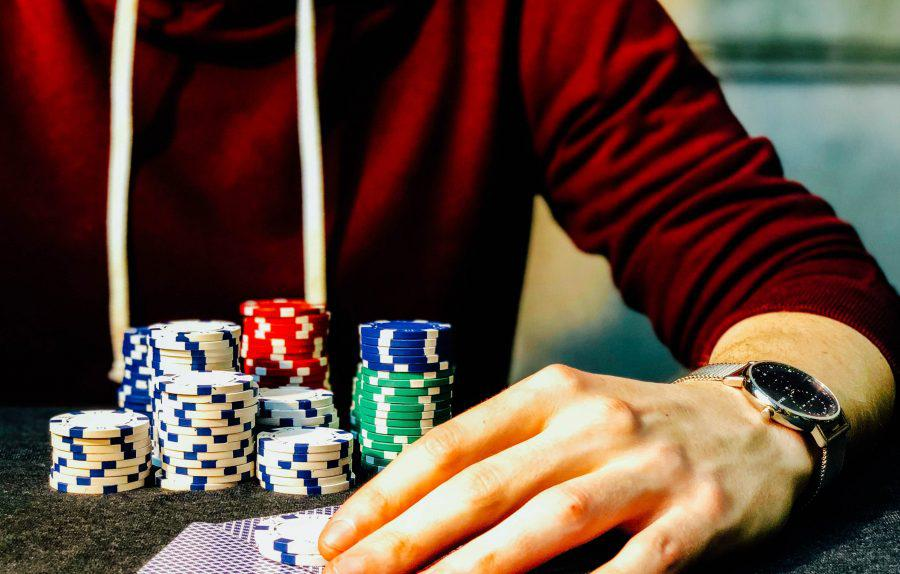 Bitcoin investors are gambling on BTC's value for no social benefit, says Congressman Brad Sherman