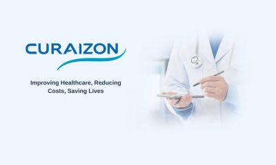 Effective patient health management will reduce hospital read missions and costs