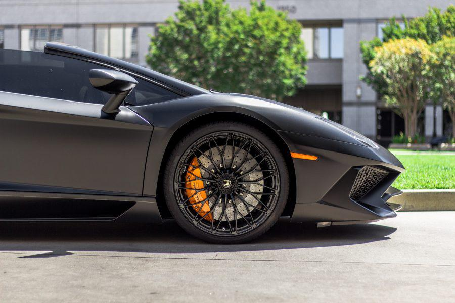 """I sold my lambo to buy Bitcoin [BTC]"", says Bitcoin Jesus"