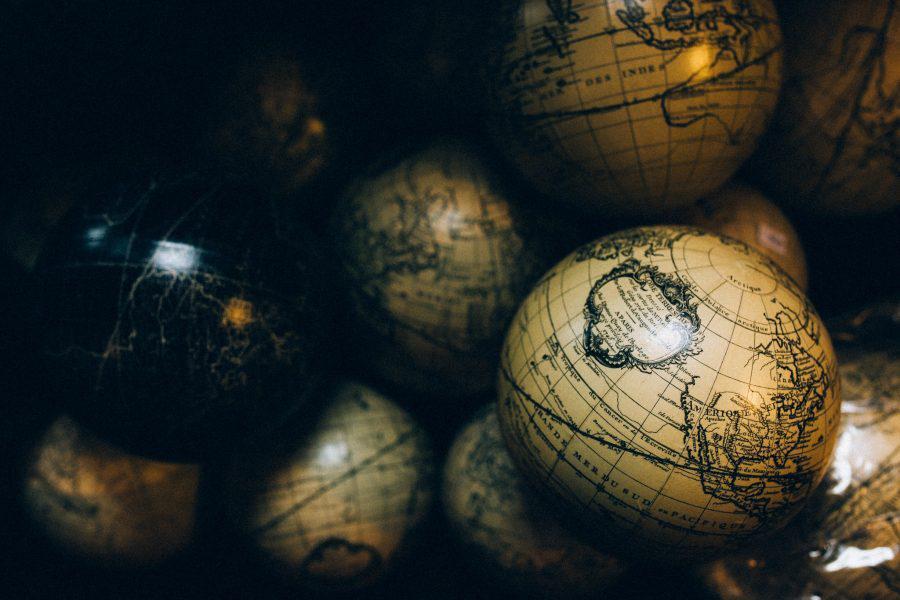 Ripple-Cambridge FX partnership; COO provides updates