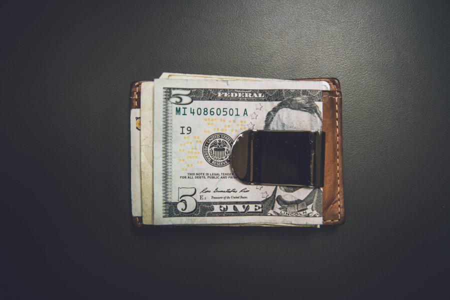 XRP/Bitcoin [BTC] pair added on B2BX exchange