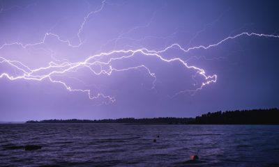 49% of the Bitcoin [BTC] Lightning Network is occupied by one node