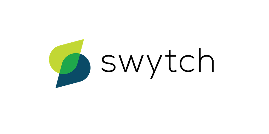 Earn and counter global warming at the same time with Swytch!