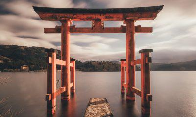Japan's FSA moves toward new regulatory framework, to offer better protection?