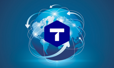 Recommendation for a Quality Project - TTC Protocol (TTC) Breaks the Trend