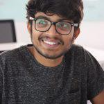 Ajay Narayan