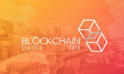 3 Reasons Why Your Business Should Be Represented at Blockchain Seattle