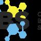 Odessa Blockchain Summit 2018