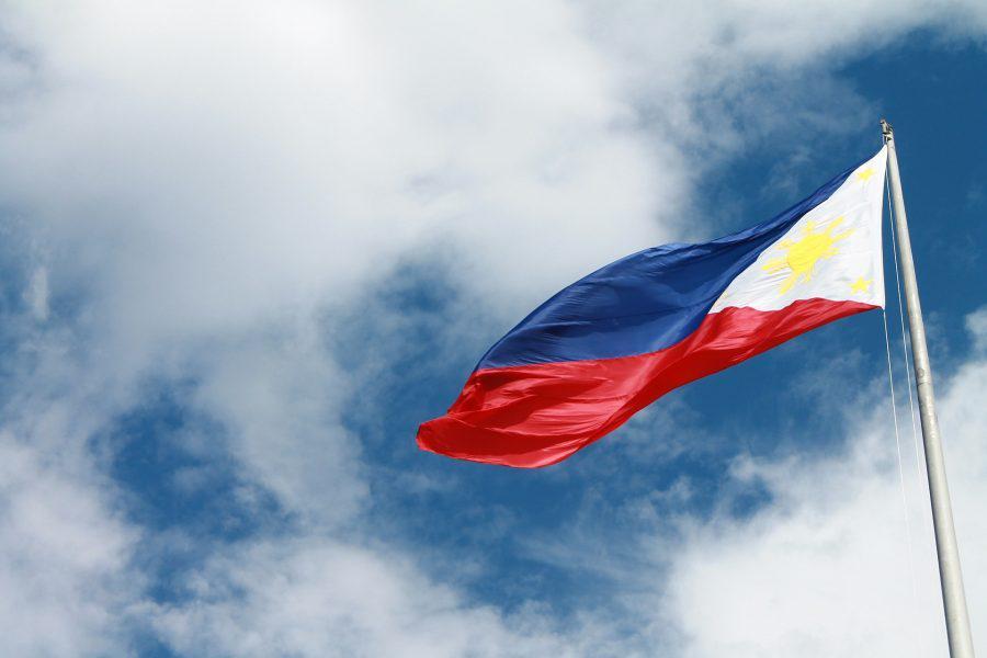 XRP [XRP] added on Philippines exchange platform - Coins.ph