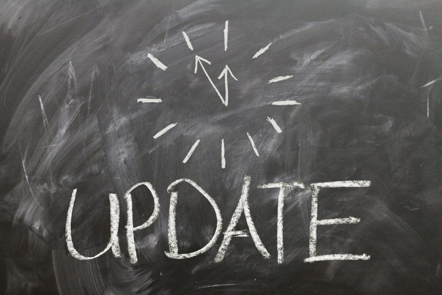 Stellar [XLM]'s strike at a better ecosystem: Updates and Developments