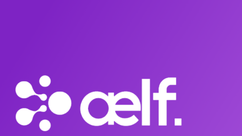aelf Are Successfully Deploying Their Testnet and Mainnet is coming