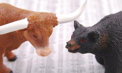Ethereum Classic [ETC] riding the bull, Bitcoin [BTC] VanEck ETF discussed by Brian Kelly