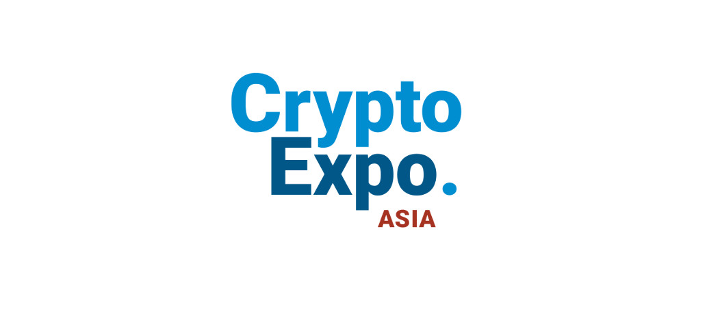 Crypto EXPO Asia promises to gather the whole financial world together in Singapore