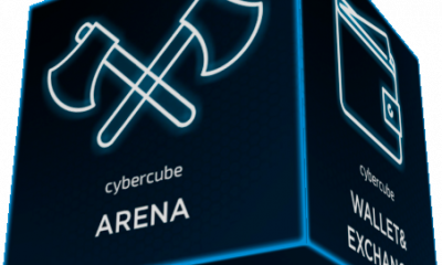 Blockchain technology poised to bring revolutionary changes to eSports