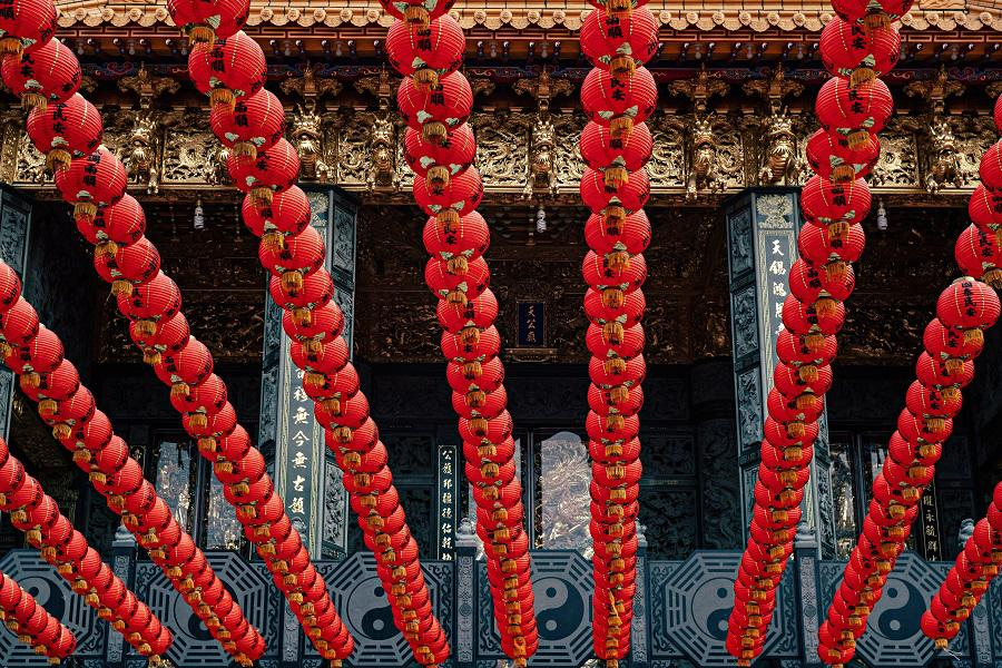 """After Bitcoin [BTC] crackdown, Bank of China releases statement against ICOs, asks public to """"be rational"""""""