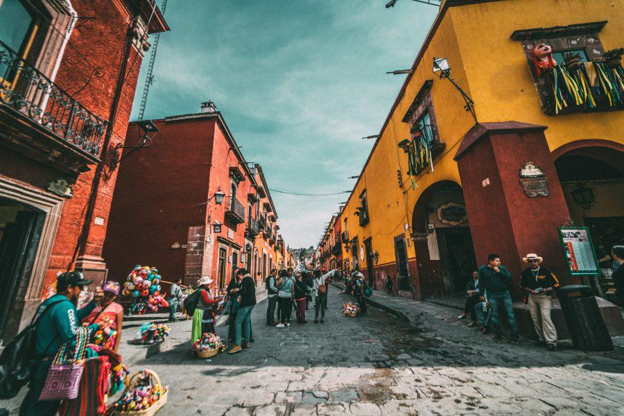 Dash partners with KRIP to advance crypto space in the Latin American Community