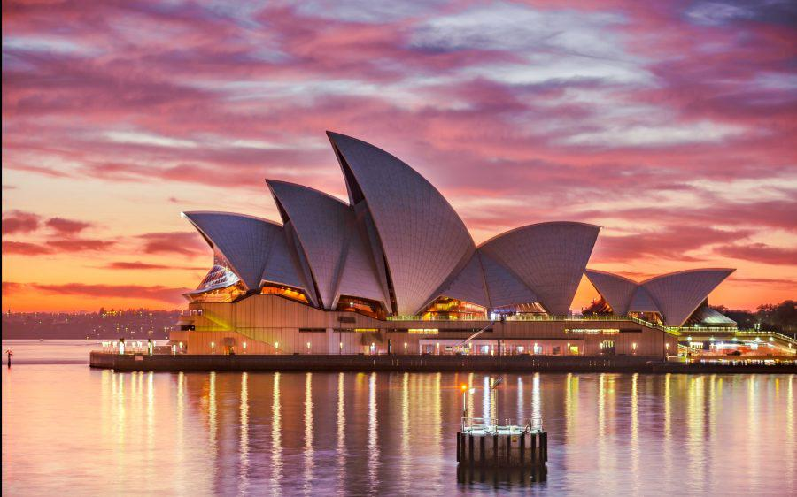 First Cryptocurrency bank of Australia to be built by the CEO of Finder