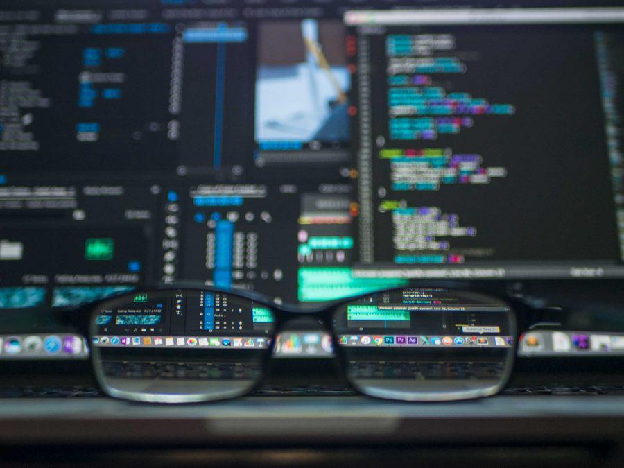 VeChainThor [VET] launches optimized version 1.0.1 source code