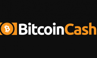 Where to buy Bitcoin Cash? Top 3 cryptocurrency exchanges
