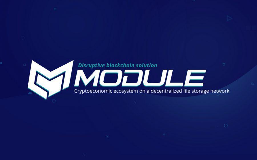 Mining Crypto From A Phone? Hong Kong based Startup Shows The Way